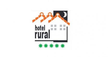 Alojamiento Rural en Horcajo